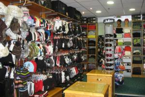 Photo <?=stripslashes(BOUTIQUE INTERSPORT);?>