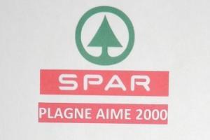 Photo <?=stripslashes(SPAR);?>