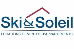 Photo <?=stripslashes(Agence Ski et Soleil);?>